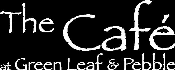 tea cafe virginia beach
