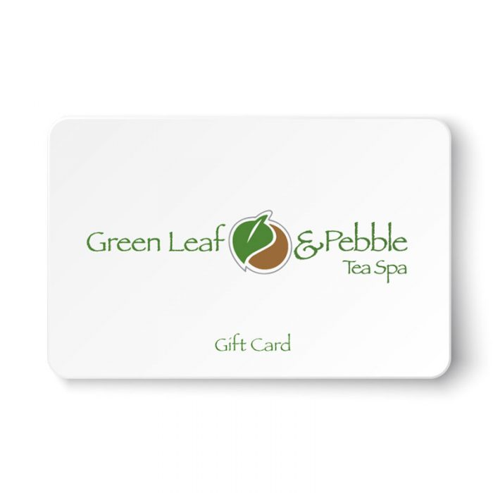 gift card virginia beach spa