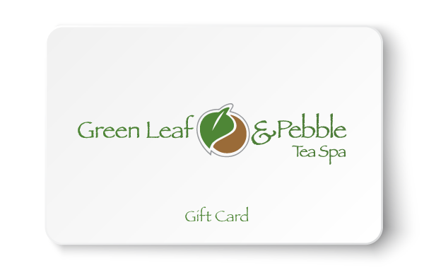 gift card virginia beach spa