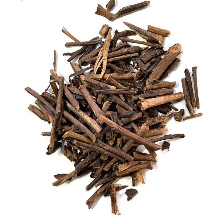 Kukicha Twig Organic Loose Leaf Tea