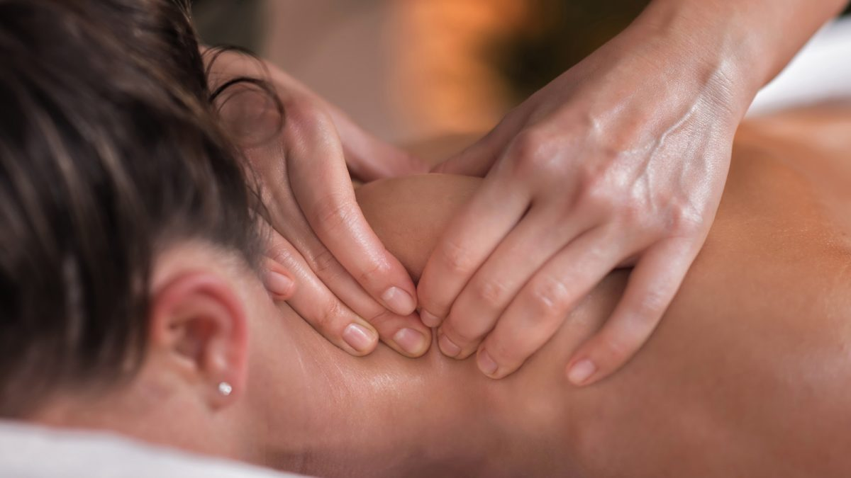massage therapy spa virginia beach