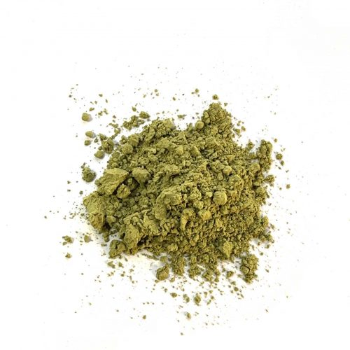 matcha organic Japanese green tea